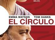 Crítica: Círculo (2017)