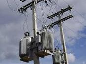 Elija calidad regulación voltaje
