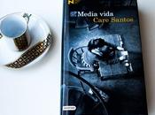 'Media vida' Care Santos
