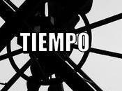 «Tiempo» Carmelo Beltrán Rincón Páginas