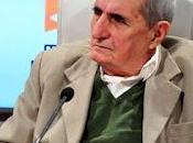 Cuba está luto, ahora historiador jorge ibarra