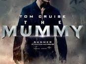 MOMIA (The Mummy)