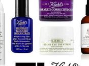Friends Family Kiehl's
