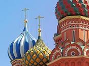 mejores podcasts para practicar ruso (intermedio avanzado)