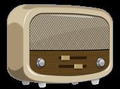 [podcast] s01e05 comprar ubuntu, desbandada desarrolladores canonical chrome ganó ¿qué puede hacer mozilla?
