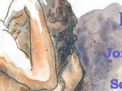 Jornada sobre Fibromialgia Lleida, Marzo