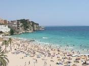 Guía Palma Mallorca