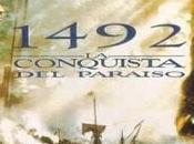 Cine Histórico: 1492: conquista paraíso (Ridley Scott, 1992)