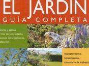 jardin: guia completa (libro recomendado)