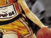 Sueños robados. baloncesto yugoslavo
