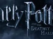 Harry Potter estreno mundial