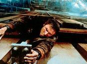 """anuncian secuelas """"Blade Runner"""", mítica película Ridley Scott"""