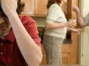 violencia hogar también afecta niños