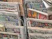 Intelectuales periodístas Zapaterismo abandonan barco