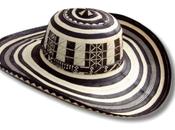 Sombrero Vueltiao Colombia