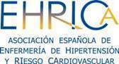 Asociación Enfermería EHRICA cumple diez años volcada prevención tratamiento integral riesgo cardiovascular
