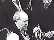 Santiago Ramón Cajal, Neuronas Camillo Golgi