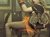 Madonna estrenará nueva película 'W.E.'