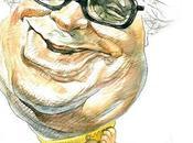 maestro Eduardo Ferro, gran perdida para humor gráfico latinoamericano