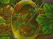 """""""Catching Sun"""" (1980) Spyro Gyra. mejores trabajos legendaria banda Buffallo."""