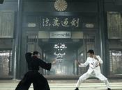 """""""Legend Fist: Return Chen Zhen"""" Vuelve personaje encarnó Bruce Trailer, imágenes posters"""
