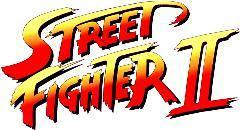 """Street Fighter II"": años juego revolucionó mundo lucha."