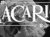 México Oscar: Macario