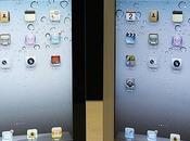 iPad convence expertos