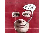 Super: efecto kick-ass nueva parodia superhéroes