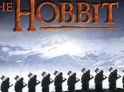 tenemos posibles títulos para Hobbit