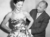¿Quién sucederá John Galliano frente Christian Dior? Mira lista posible candidatos