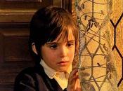 Cine pediatría (60). espíritu infancia cine Victor Erice