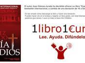 libro euro