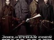 Valor (2011) hermanos Coen