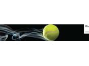 Kuala Lumpur: Safarova Dokic definirán torneo