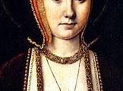 Reina hasta final, Catalina Aragón (1485-1536)