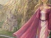 recuerdos primaria, romance doncella guerrera.