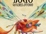 leemos: Bogo Quierelotodo