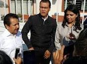 Zepeda suma declaración morena cuando lópez obrador informó buscarán anular elección cinco distritos mexiquenses