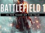 Trailer Name Tsar', Battlefield