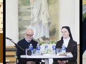 Teresa Jesús Juan Cruz, traducidos lituano