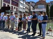 Ourense celebra Global Wellness