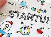Bruselas: España crea 'startups', pero sabe sacarles rendimiento