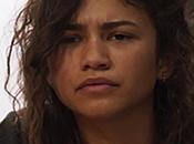 SPOILER: Este sería papel Zendaya 'Spider-Man: Homecoming'