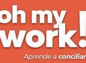 Entrevista daniel blas enrique acosta startup work