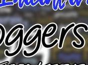 Iniciativa Bloggers