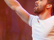 [TAL COMO HOY] Tour Terral Madrid (12.06.2015)