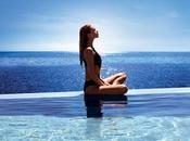 Disfrutando Relax, Aroma Relajación Biotherm