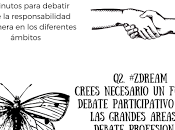 #ZDream Enfermeras ante Responsabilidad Corporativa, Social Política