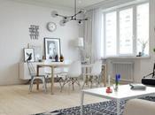 Lámparas diseño: gana hogar sklum